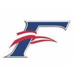 Fleming Yachts Logo
