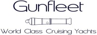 Gunfleet Marine Logo