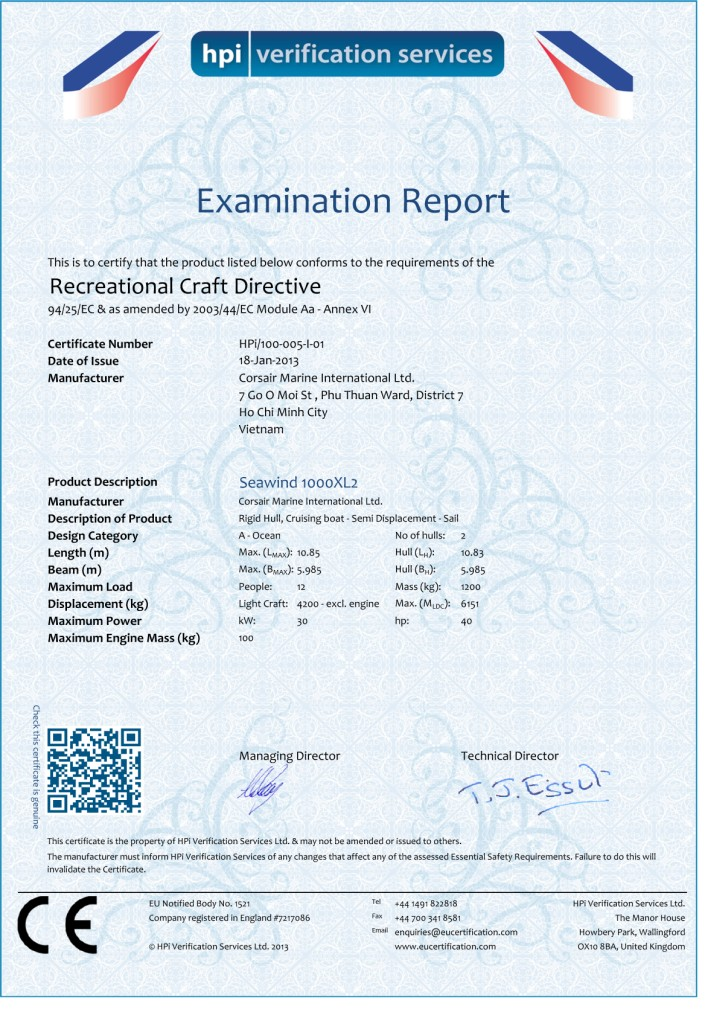 Loler certification training courses, e learning it courses