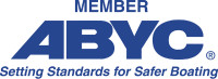 ABYC_color_logo